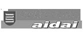 http://www.kaisiadoriuaidai.lt